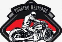 TOURING HERITAGE 2018