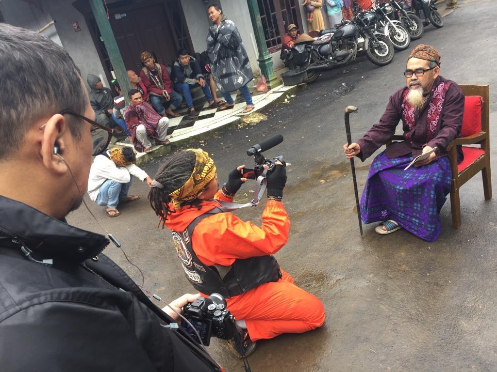 Journey Jakarta-Malang Part 3