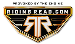 ridingread.com
