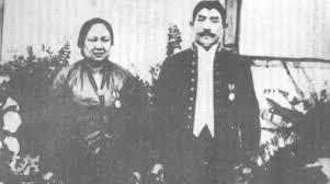 Dewi Sartika:Keluarga outlaws Yang Terlupakan Oleh: Isfandiari MD