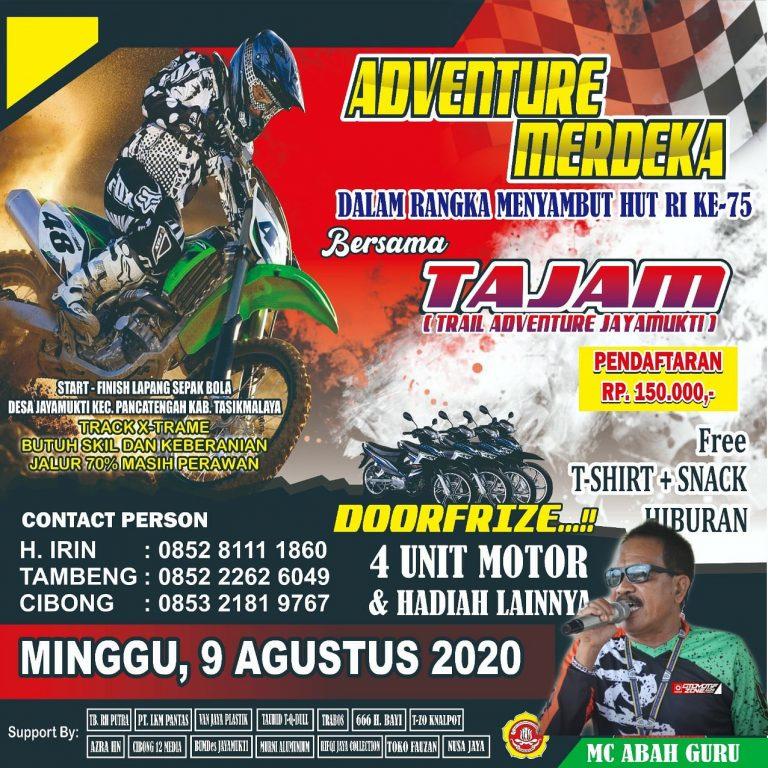Adventure Merdeka poster 200804at14.52.41