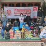 Honda Community Social Responsibility