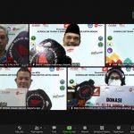 SMK Binaan Astra Honda Motor